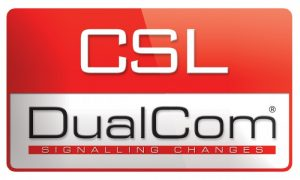 CSL_Dual_R-gloss-C-RGB-copy-700x420