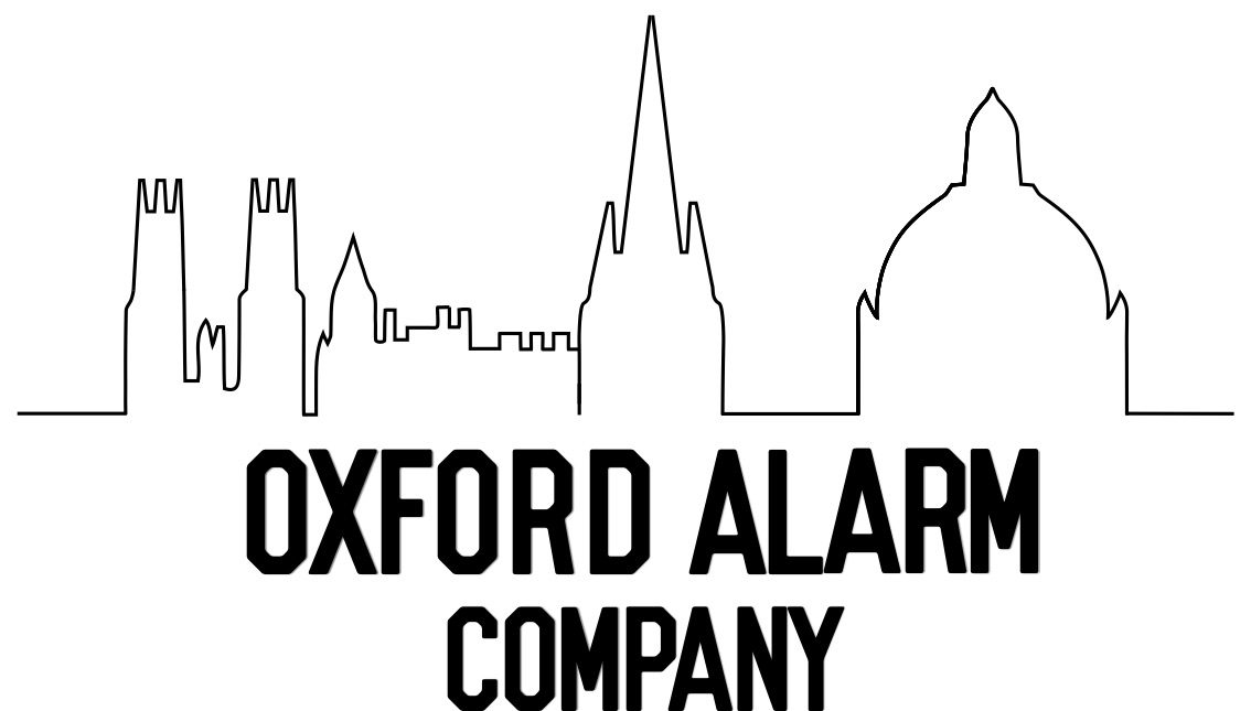 Oxford Alarm Company